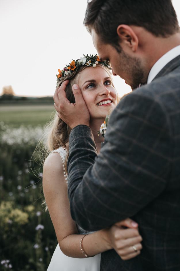 Hochzeitsfotografie Harz-32.jpg