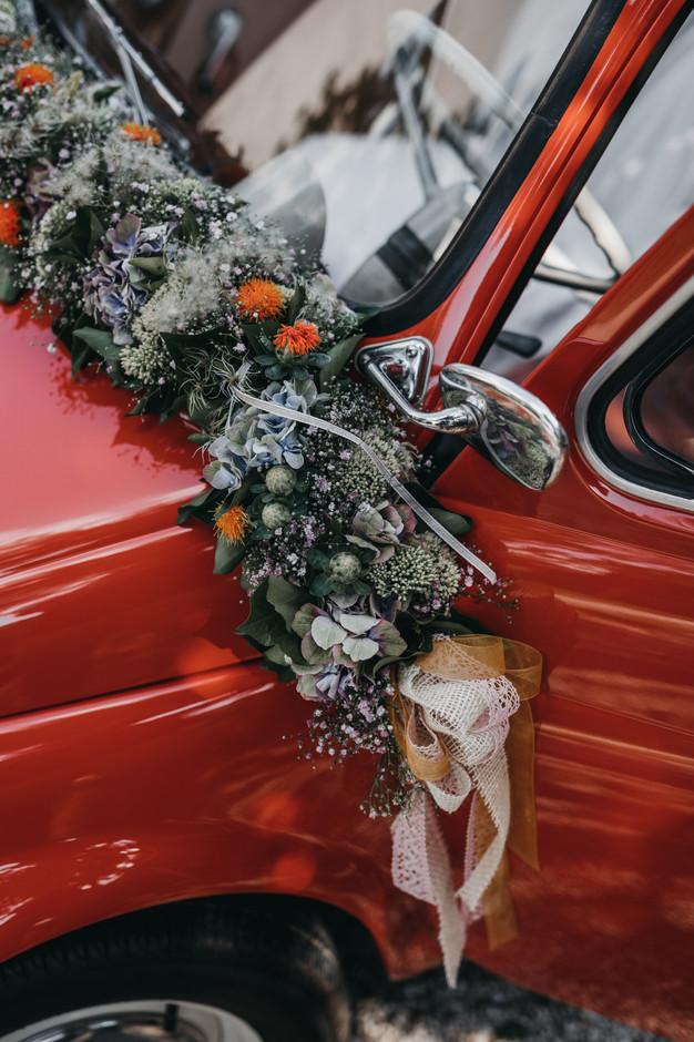 Hochzeitsfotograf Niedersachsen-13.jpg