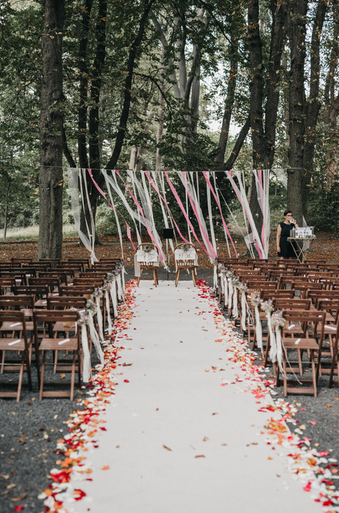 Hochzeitsfotograf Niedersachsen-16.jpg