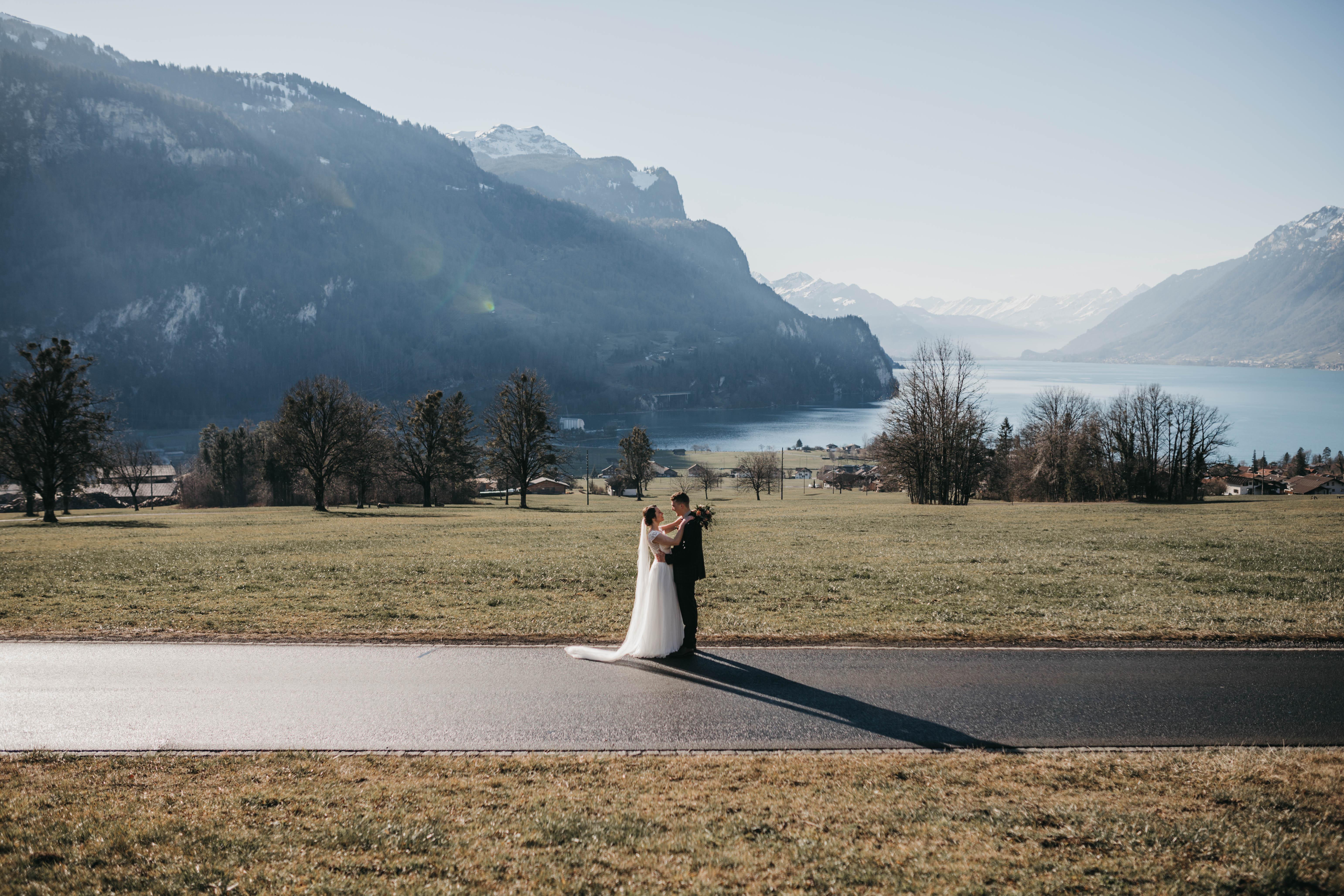 Hochzeitsfotografen-30
