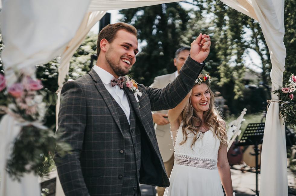 Hochzeitsfotografie Harz-9.jpg