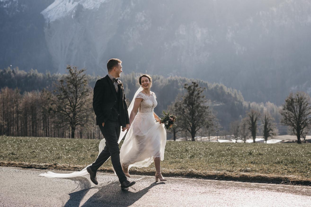 Hochzeitsfotografen-41.jpg