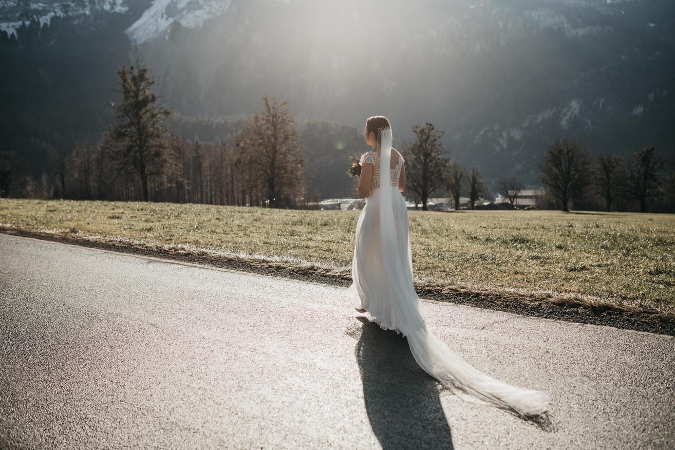 Hochzeitsfotografen-23.jpg
