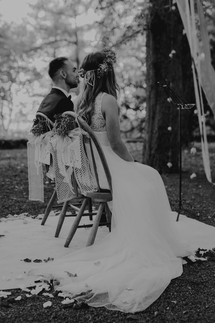 Hochzeitsfotograf Niedersachsen-28.jpg