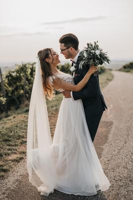 Hochzeitsfotografiebadenwürtemberg-73.j