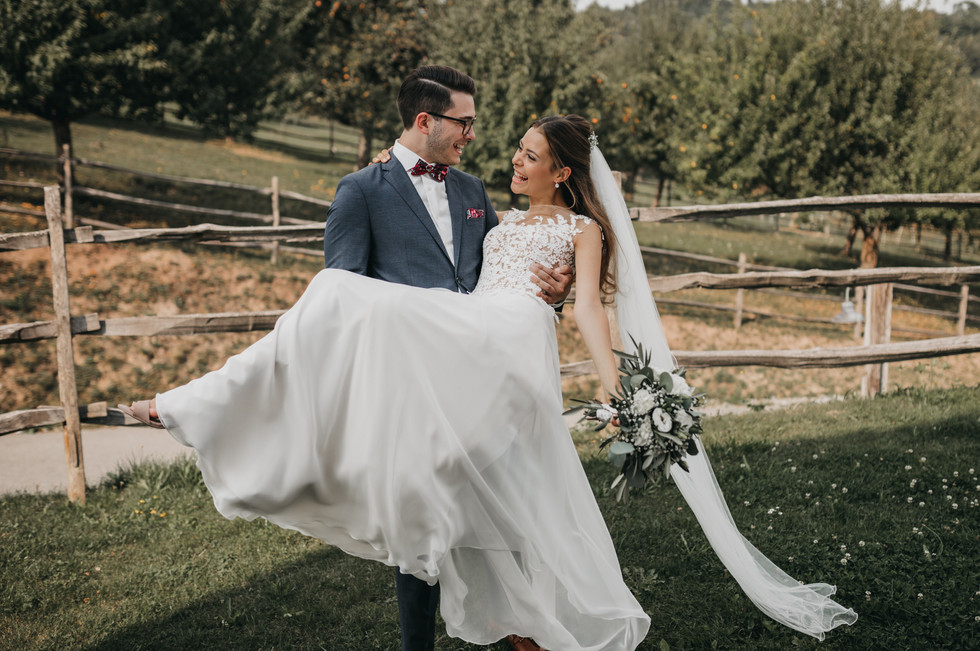 Hochzeitsfotografiebadenwürtemberg-30.j