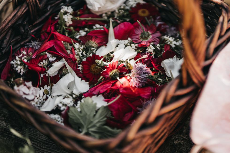 Hochzeitsfotografie Harz-2.jpg