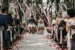 Hochzeitsfotograf Niedersachsen-29