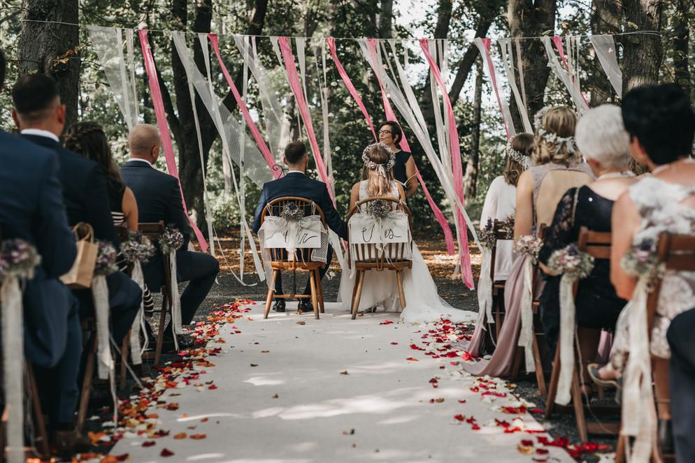 Hochzeitsfotograf Niedersachsen-29.jpg