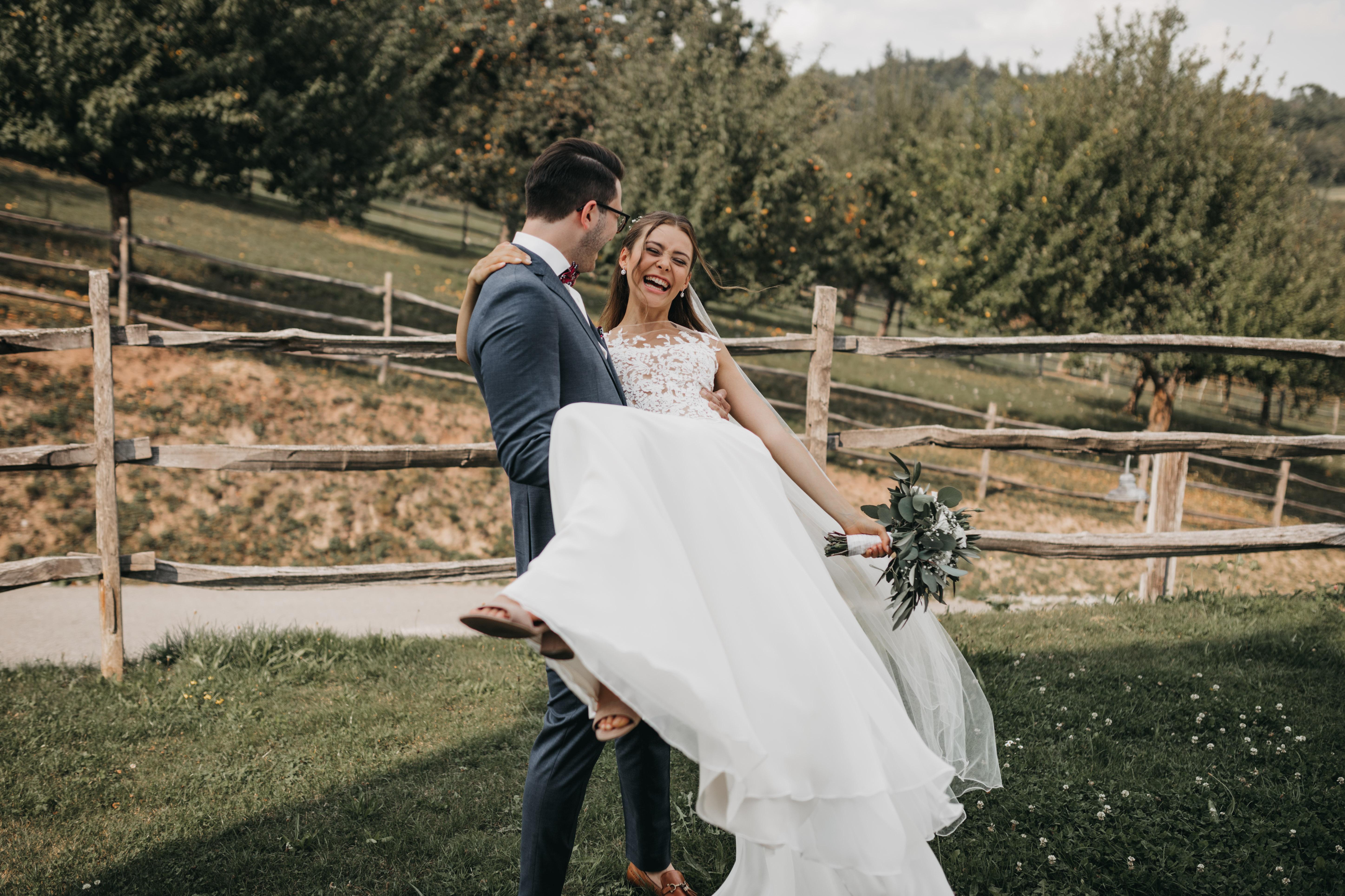 Hochzeitsfotograf Niedersachsen-1