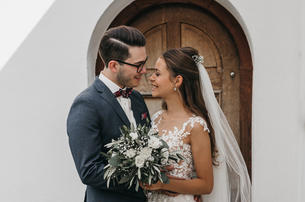 Hochzeitsfotografiebadenwürtemberg-32.j