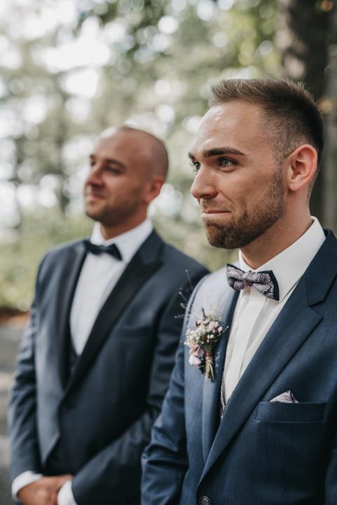 Hochzeitsfotograf Niedersachsen-23.jpg