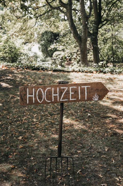 Hochzeitsfotograf Niedersachsen-15.jpg