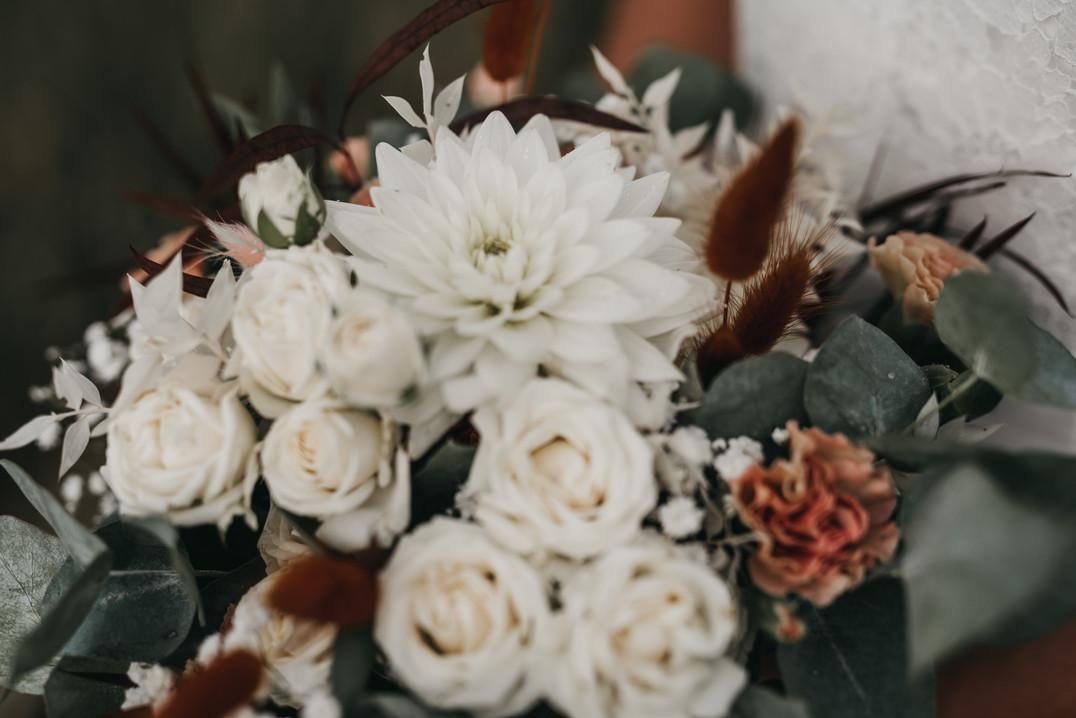 Hochzeitsfotografiebadgandersheim-56.jpg