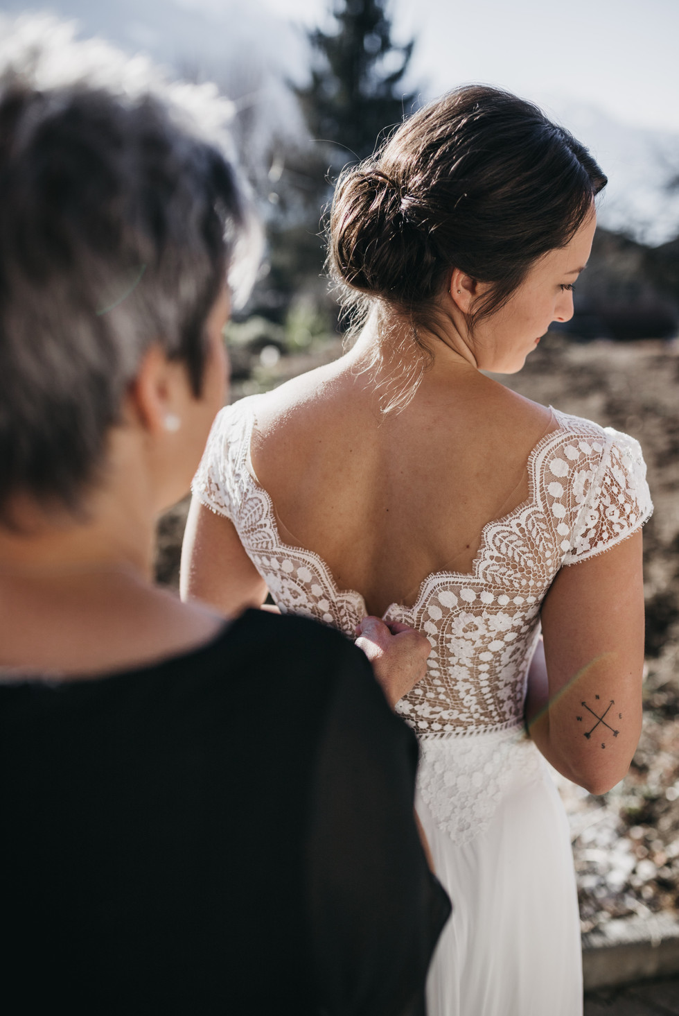 Hochzeitsfotografen-8.jpg