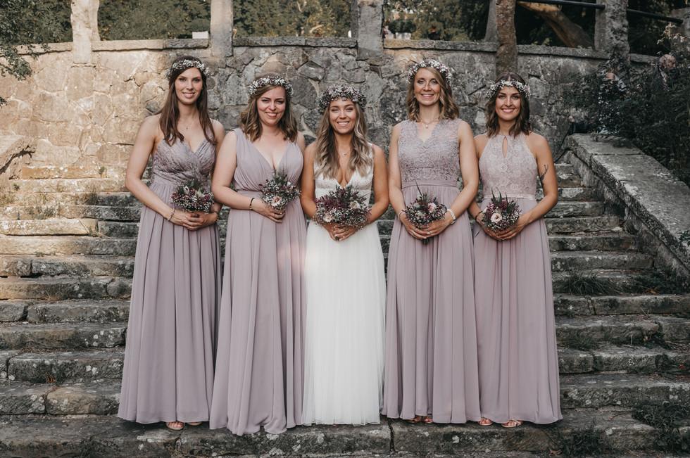 Hochzeitsfotograf Niedersachsen-39.jpg