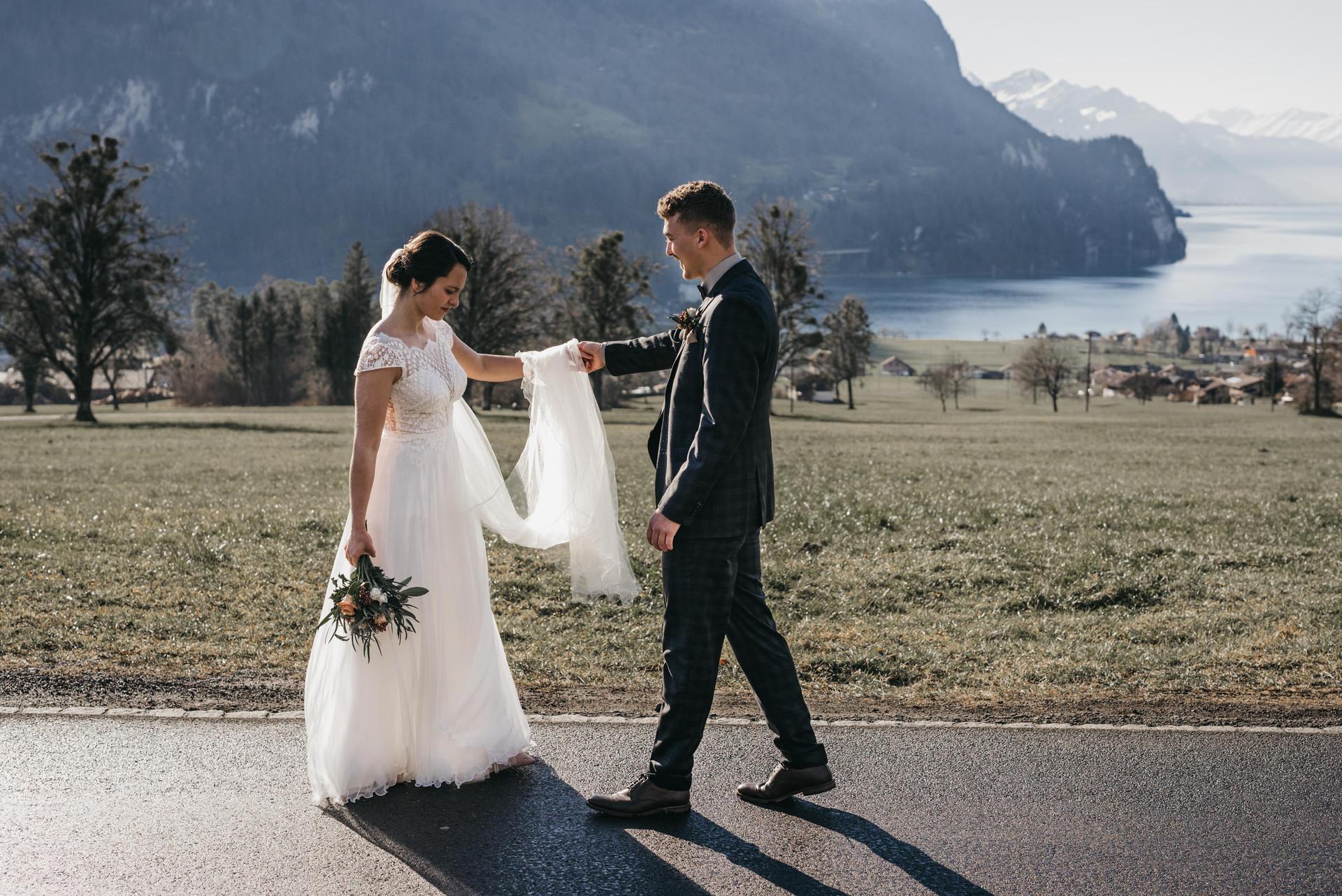Hochzeitsfotografen-29.jpg