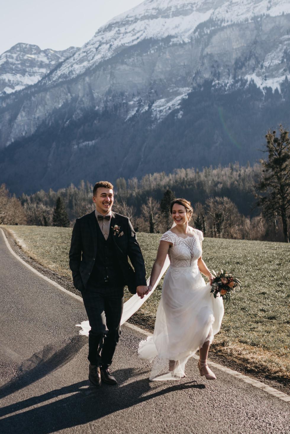 Hochzeitsfotografen-42.jpg
