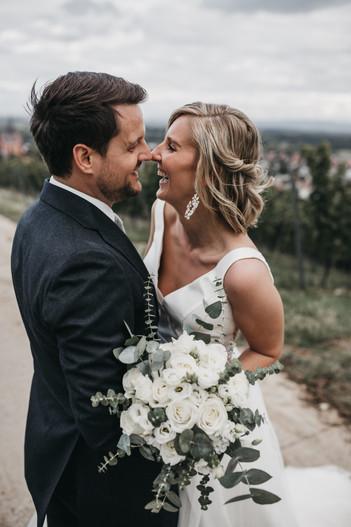 Hochzeitsfotografiesalzgitter-28.jpg