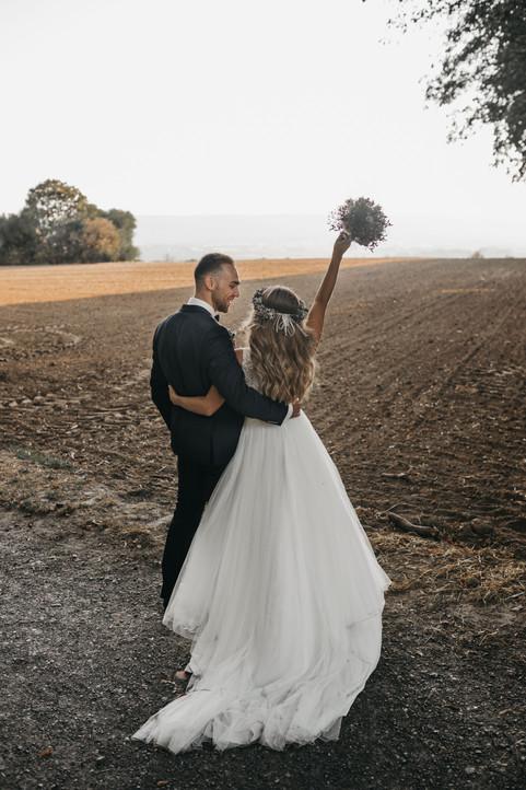 Hochzeitsfotograf Niedersachsen-46.jpg