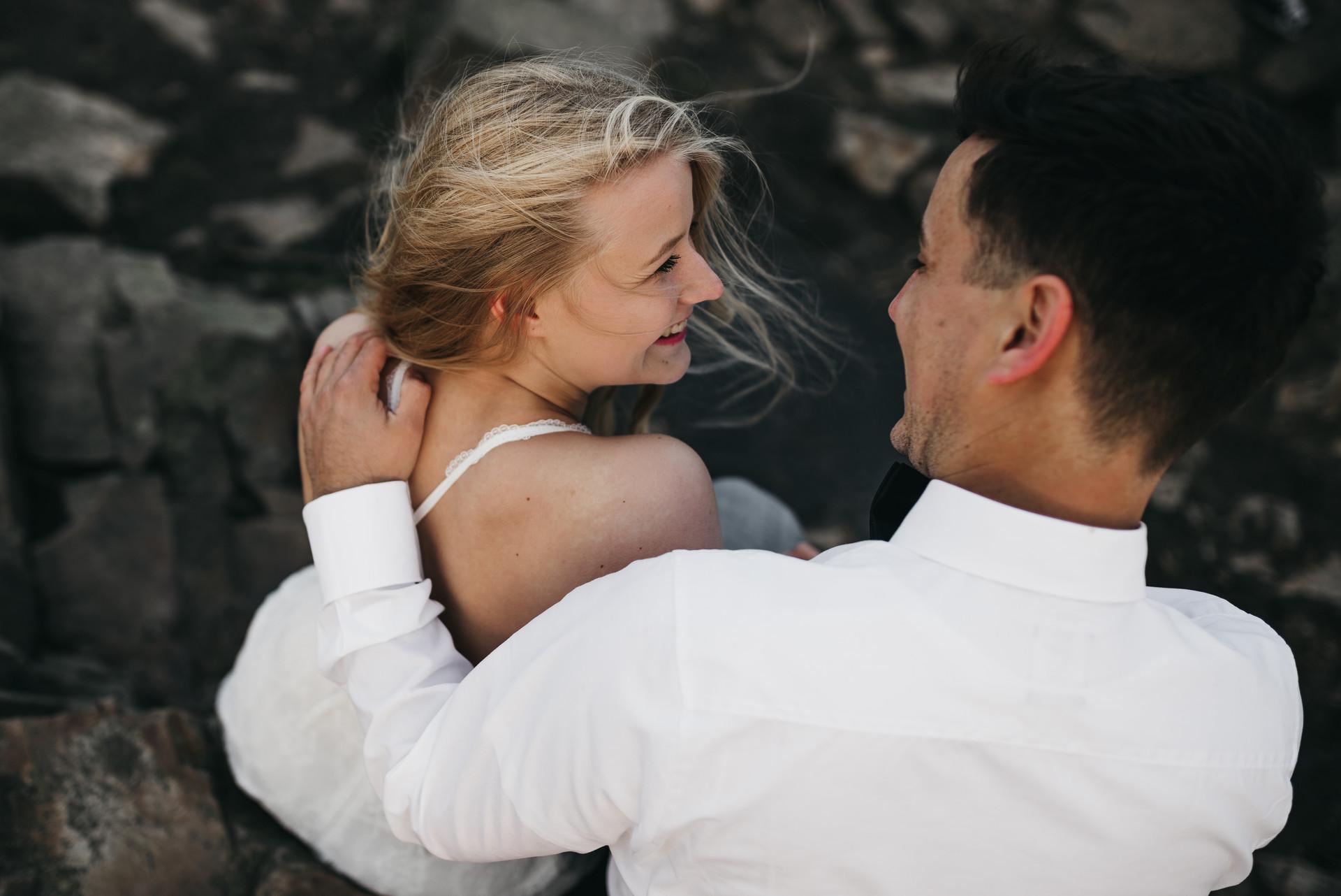Susanna & Josh-29.jpg