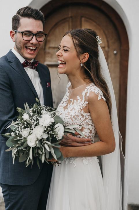 Hochzeitsfotografiebadenwürtemberg-33.j