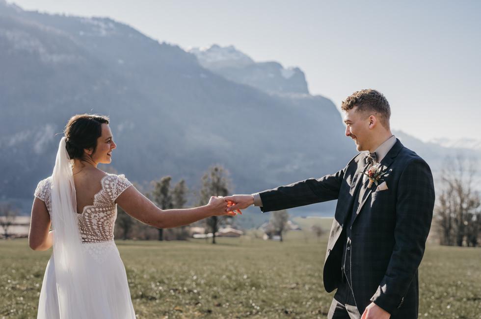 Hochzeitsfotografen-35.jpg