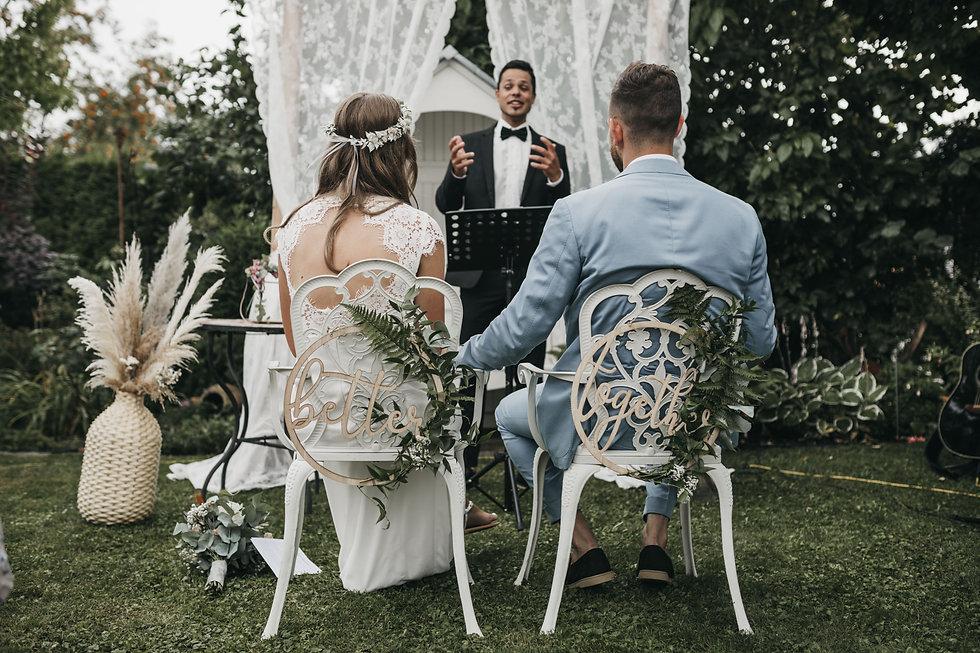 Hochzeitsfotografiebadgandersheim-22.jpg