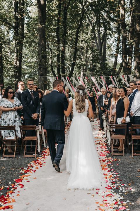 Hochzeitsfotograf Niedersachsen-24.jpg