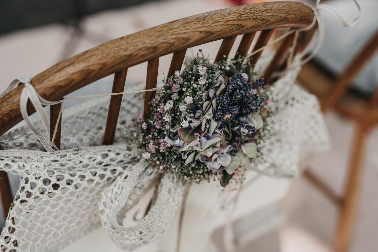 Hochzeitsfotograf Niedersachsen-17.jpg