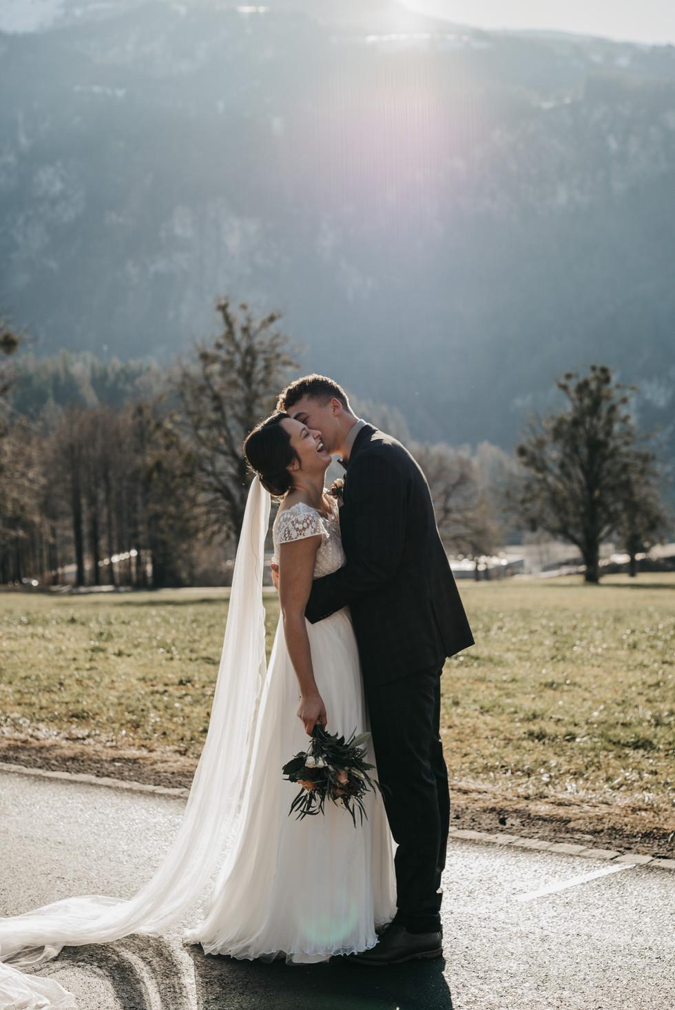 Hochzeitsfotografen-39.jpg
