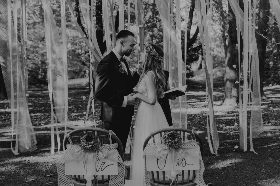 Hochzeitsfotograf Niedersachsen-35.jpg