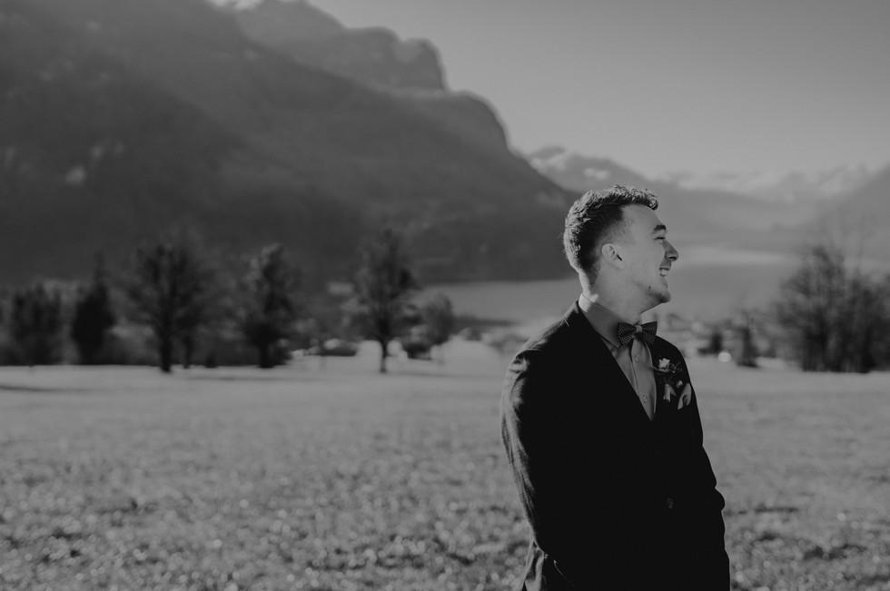Hochzeitsfotografen-19.jpg
