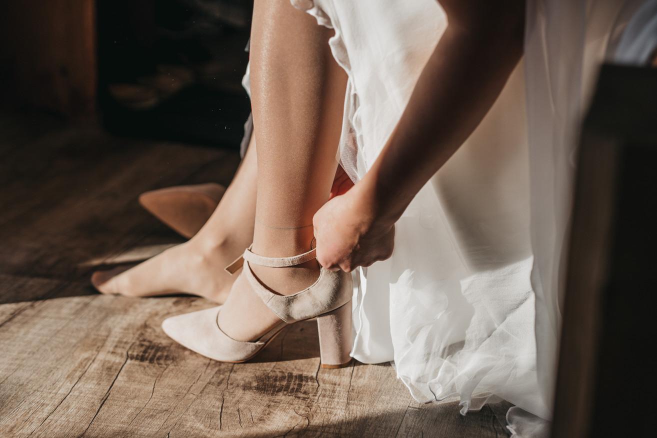 Hochzeitsfotografen-7.jpg