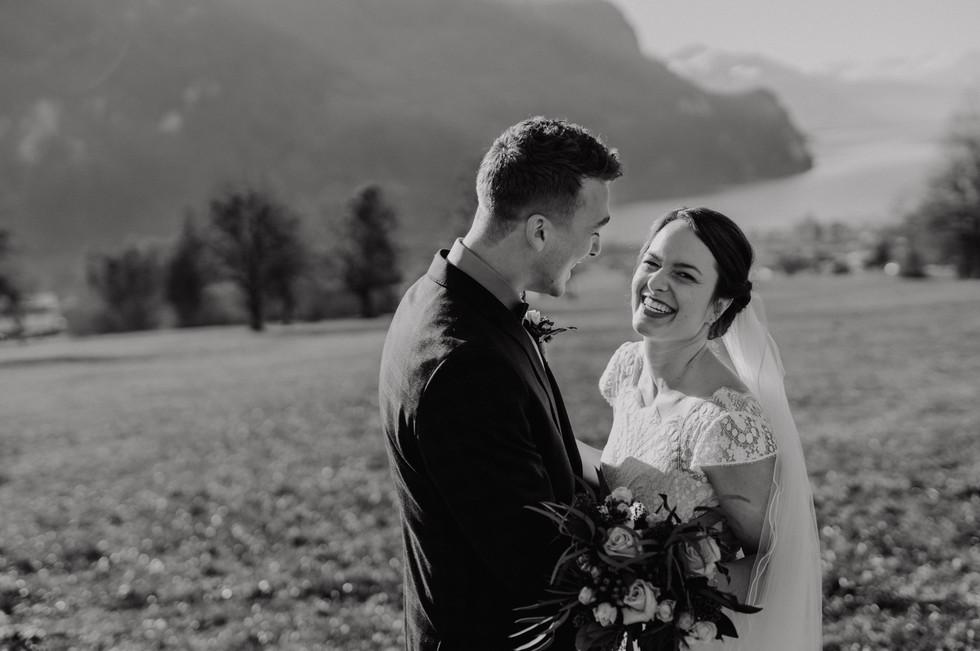 Hochzeitsfotografen-26.jpg