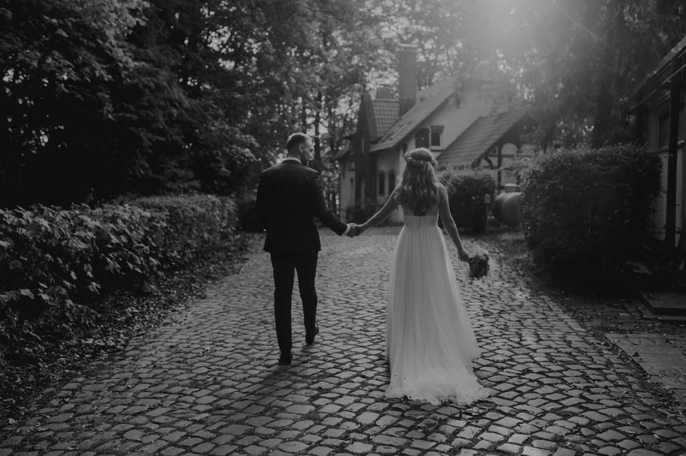 Hochzeitsfotograf Niedersachsen-43.jpg