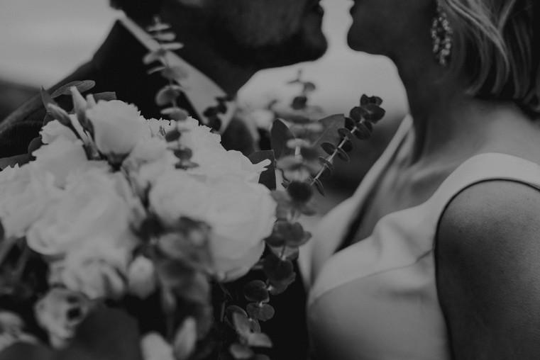Hochzeitsfotografiesalzgitter-29.jpg