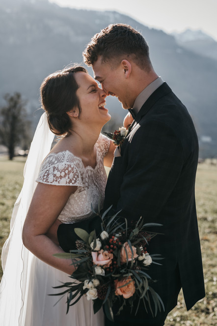 Hochzeitsfotografen-38.jpg