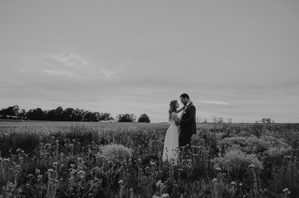 Hochzeitsfotografie Harz-40.jpg