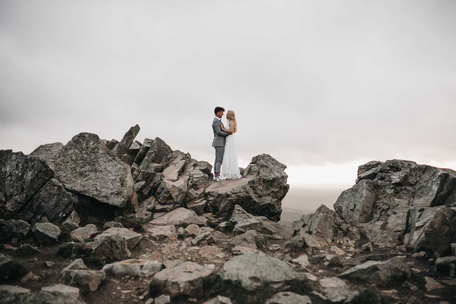 Susanna & Josh-6.jpg