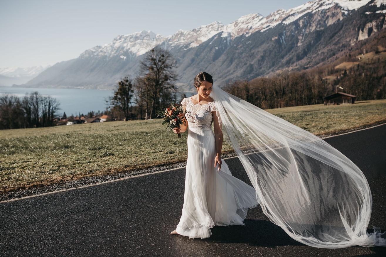 Hochzeitsfotografen-22.jpg