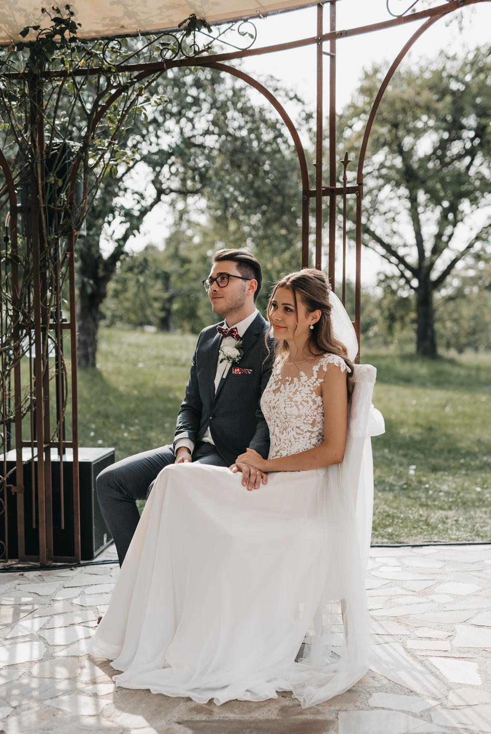 Hochzeitsfotografiebadenwürtemberg-51.j
