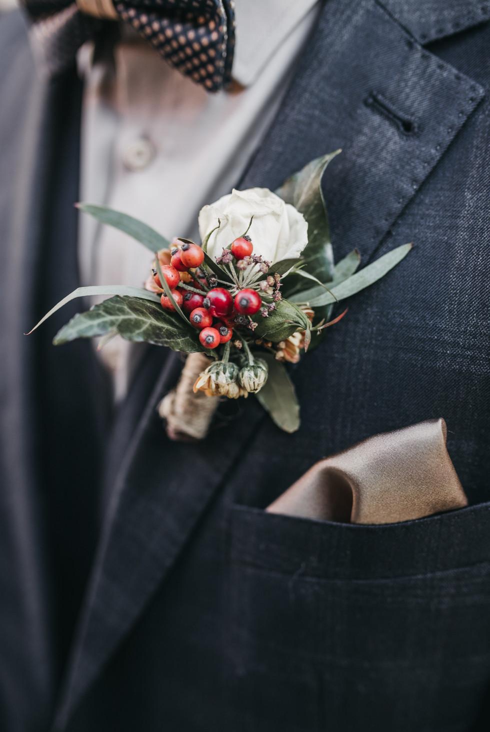 Hochzeitsfotografen-51.jpg