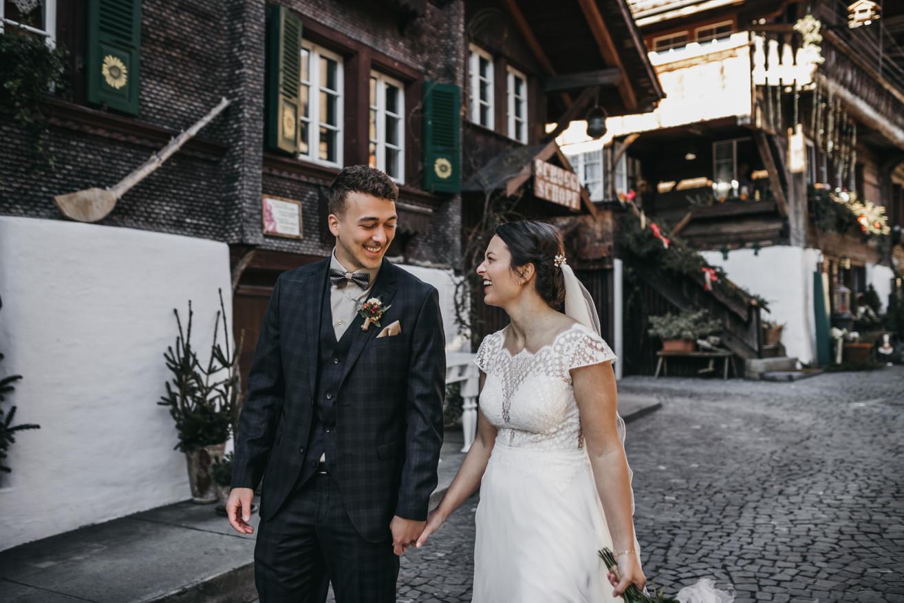 Hochzeitsfotografen-46.jpg