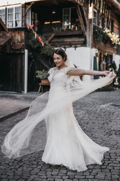 Hochzeitsfotografen-49.jpg