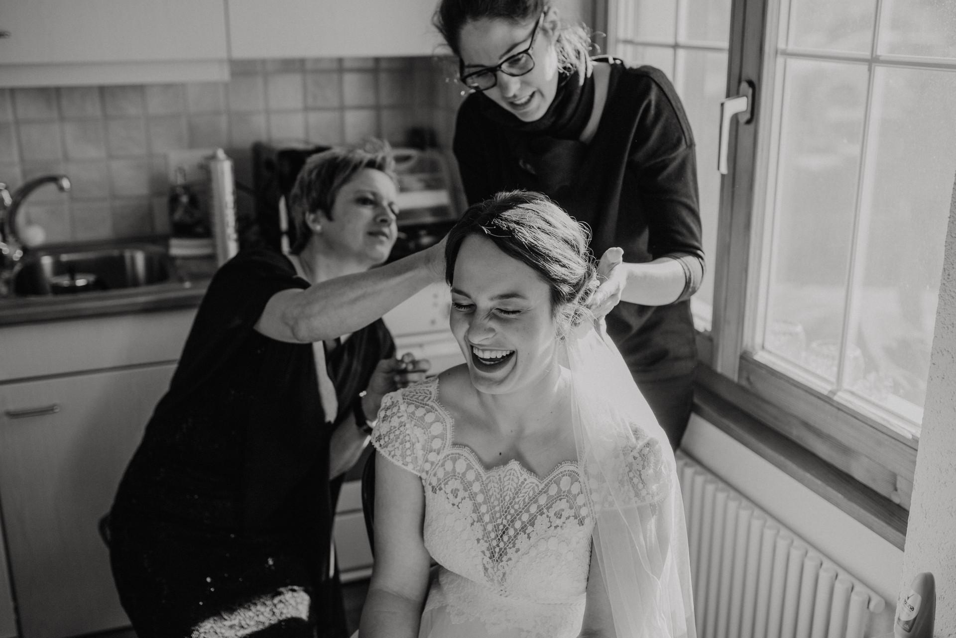 Hochzeitsfotografen-12.jpg