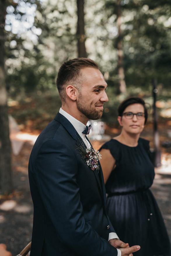 Hochzeitsfotograf Niedersachsen-21.jpg