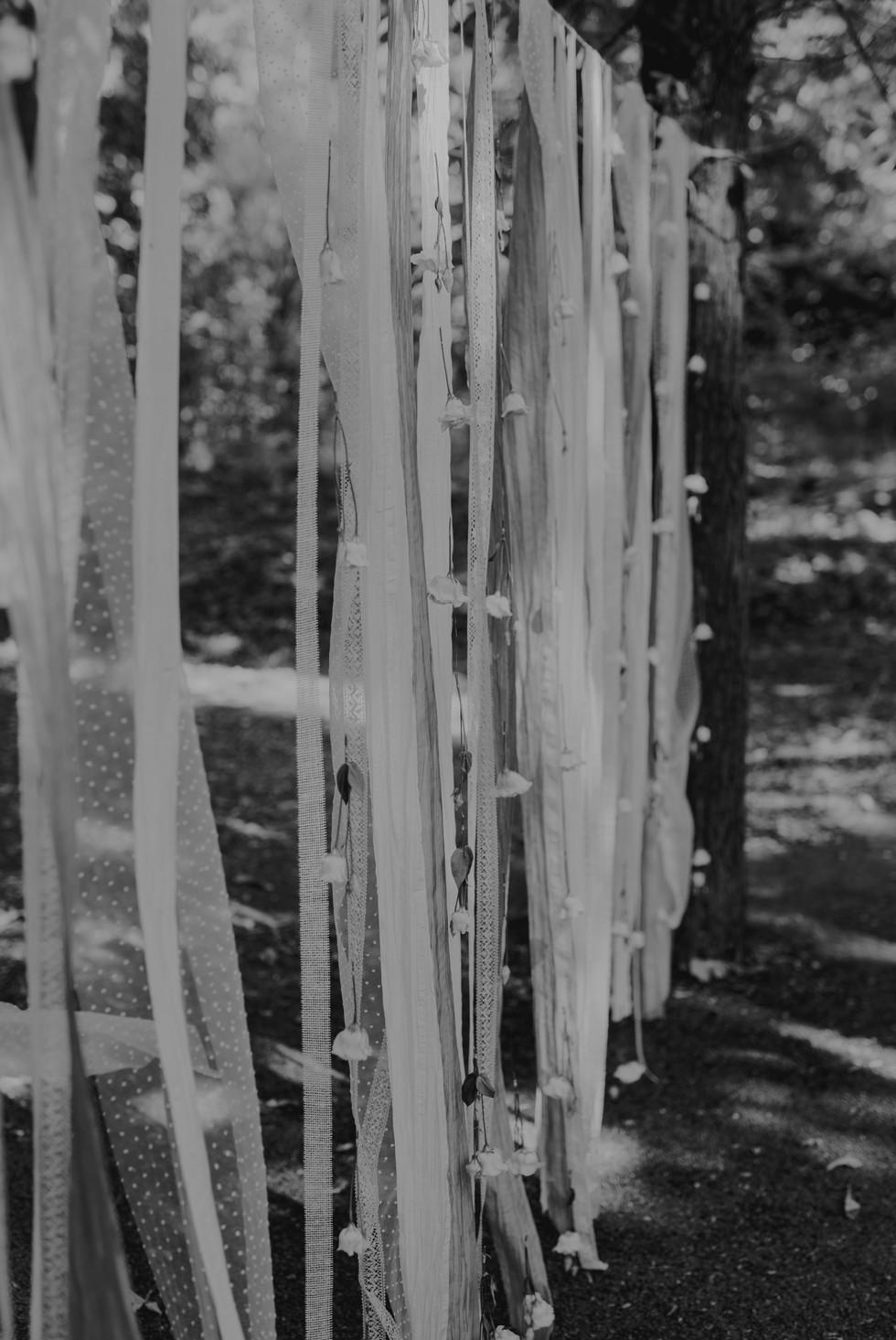 Hochzeitsfotograf Niedersachsen-18.jpg