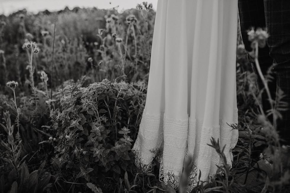Hochzeitsfotografie Harz-43.jpg