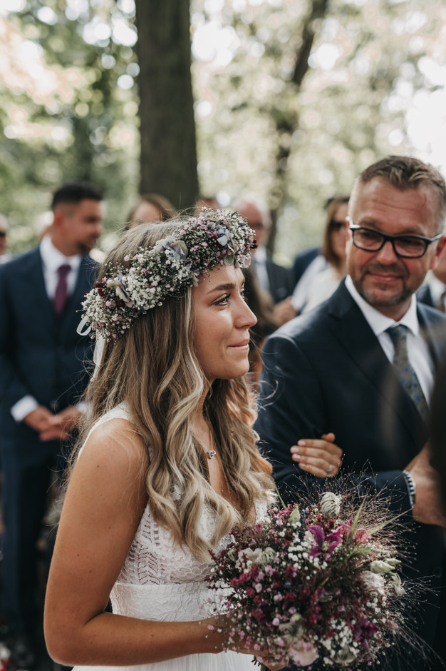 Hochzeitsfotograf Niedersachsen-25.jpg